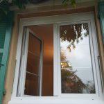 DRIA FENÊTRES_fenêtres en PVC blanc