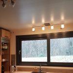 DRIA FENÊTRES_fenêtres en PVC gris anthracite